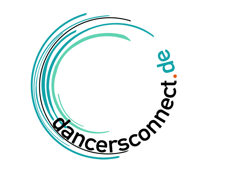 DancersconnectLogo